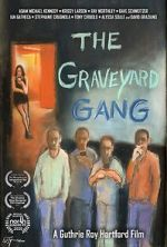 Relógio The Graveyard Gang 123movies