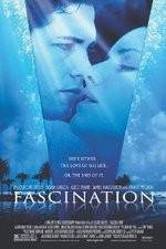 دیکھیں Fascination 123movies