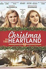 Christmas in the Heartland 123movies