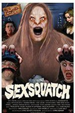 Sexquatch: The Legend of Blood Stool Creek 123moviess.online