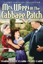 Mrs Wiggs of the Cabbage Patch 123movies