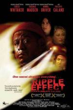Ripple Effect 123movies