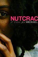 Nutcracker 123moviess.online