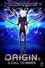 Origin: A Call to Minds 123movies