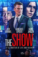 The Show 123movies