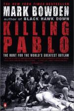 The True Story of Killing Pablo 123movies