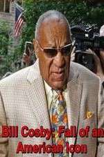 Bill Cosby: Fall of an American Icon 123movies