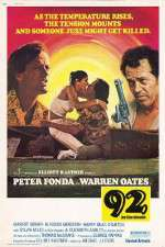 92 in the Shade 123movies
