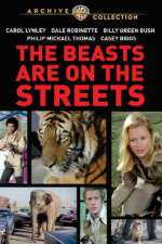 The Beasts Are on the Streets 123movies