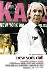 New York Doll 123movies