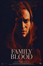 Family Blood 123moviess.online