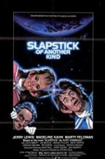 Slapstick of Another Kind 123moviess.online