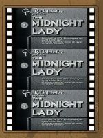 Wite The Midnight Lady 123movies