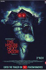 The House Next Door 123movies