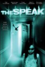 The Speak 123moviess.online