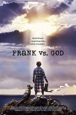 Frank vs God 123movies