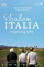 Shalom Italia 123movies