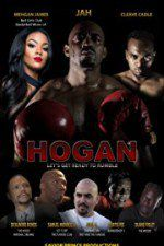 Hogan 123movies