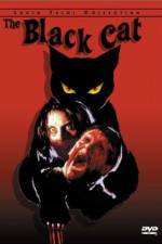 Black Cat 123movies