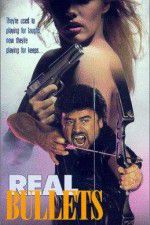 Real Bullets 123moviess.online