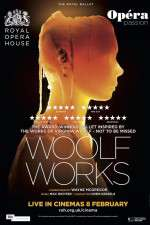 The Royal Ballet: Woolf Works 123movies