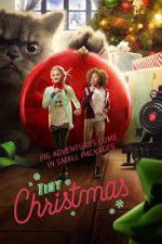 Tiny Christmas 123movies