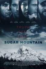Sugar Mountain 123movies