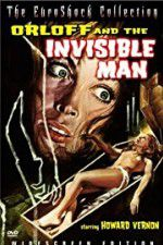 Dr. Orloff\'s Invisible Monster 123movies
