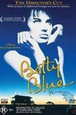 Betty Blue 123moviess.online