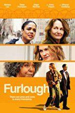 Furlough 123movies.online