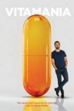 Vitamania: The Sense and Nonsense of Vitamins 123movies.online