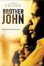 Brother John 123movies