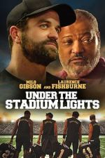 Guarda Under the Stadium Lights 123movies