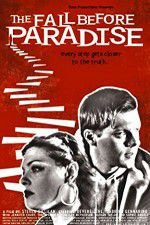 The Fall Before Paradise 123movies