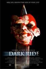 Dark Ride 123movies