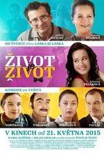 Life Is Life 123movies