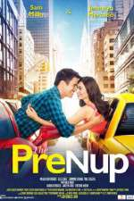 The Prenup 123movies