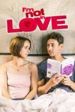 Sledovat I'm Not in Love 123movies