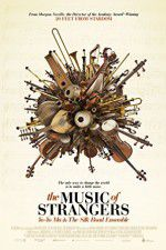 The Music of Strangers 123moviess.online