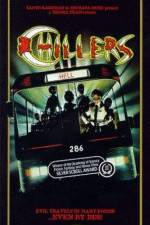 Chillers 123movies.online
