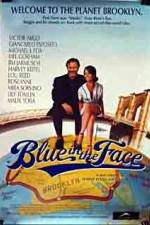 Blue in the Face 123movies