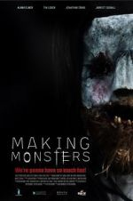 دیکھیں Making Monsters 123movies
