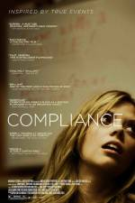 Compliance 123movies.online