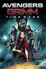 Avengers Grimm: Time Wars 123moviess.online