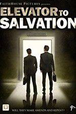 Elevator to Salvation 123movies