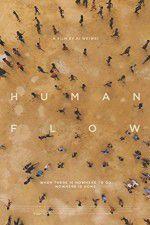 Human Flow 123movies