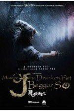 Master of the Drunken Fist: Beggar So 123movies