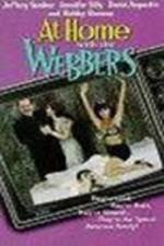 The Webbers 123movies