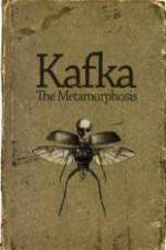 Metamorphosis Immersive Kafka 123movies