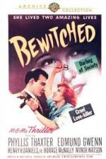 Bewitched 123movies